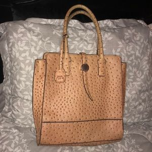 Preowned London Fog Tote